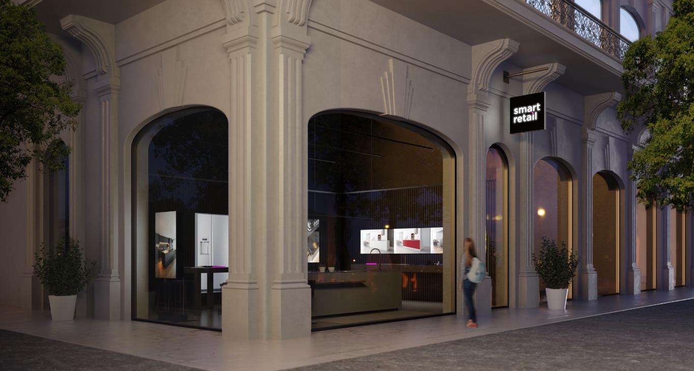 Smart Retail Voilap Digital: la nueva generación de tiendas digitales 03