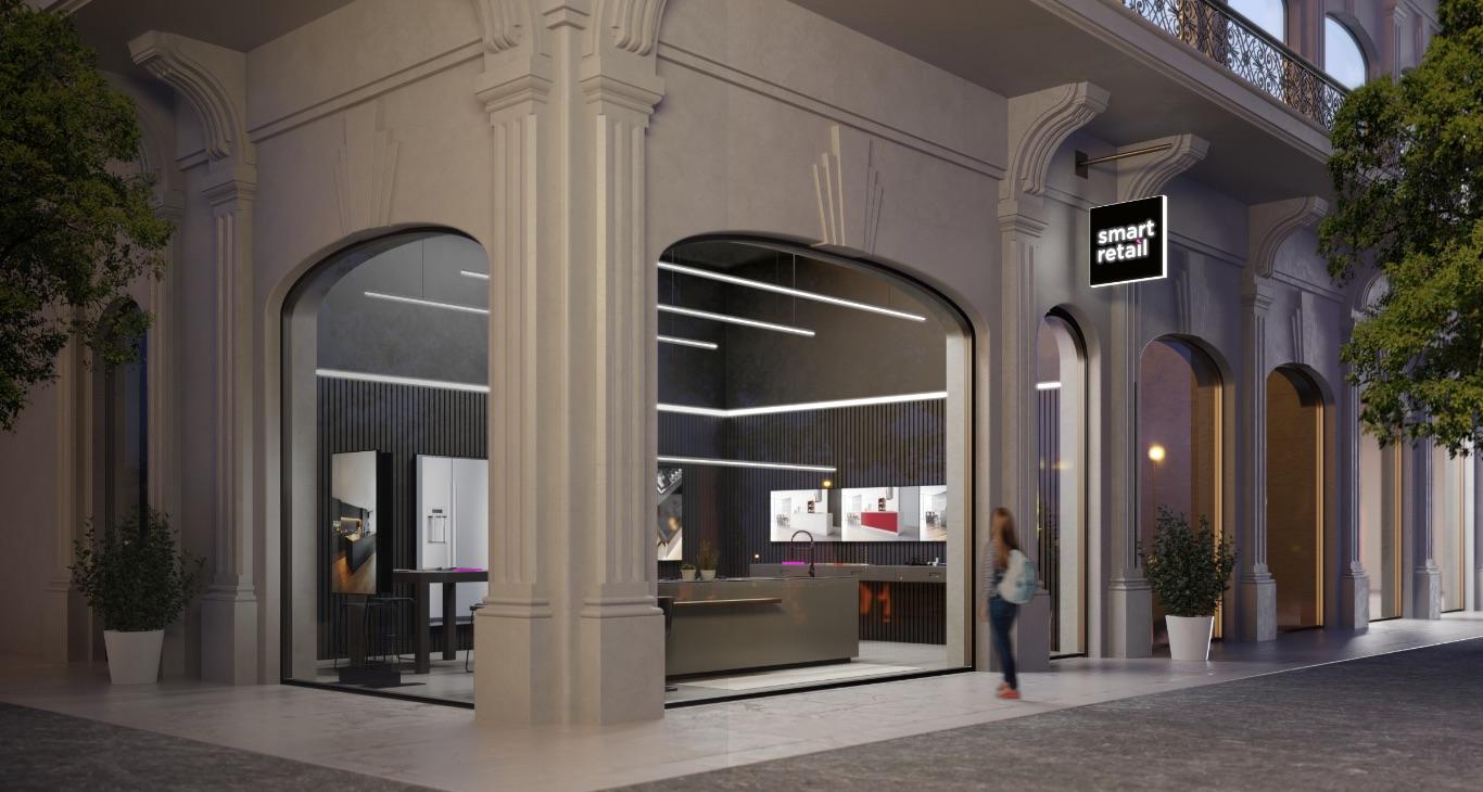 Smart Retail Voilap Digital: la nueva generación de tiendas digitales 04