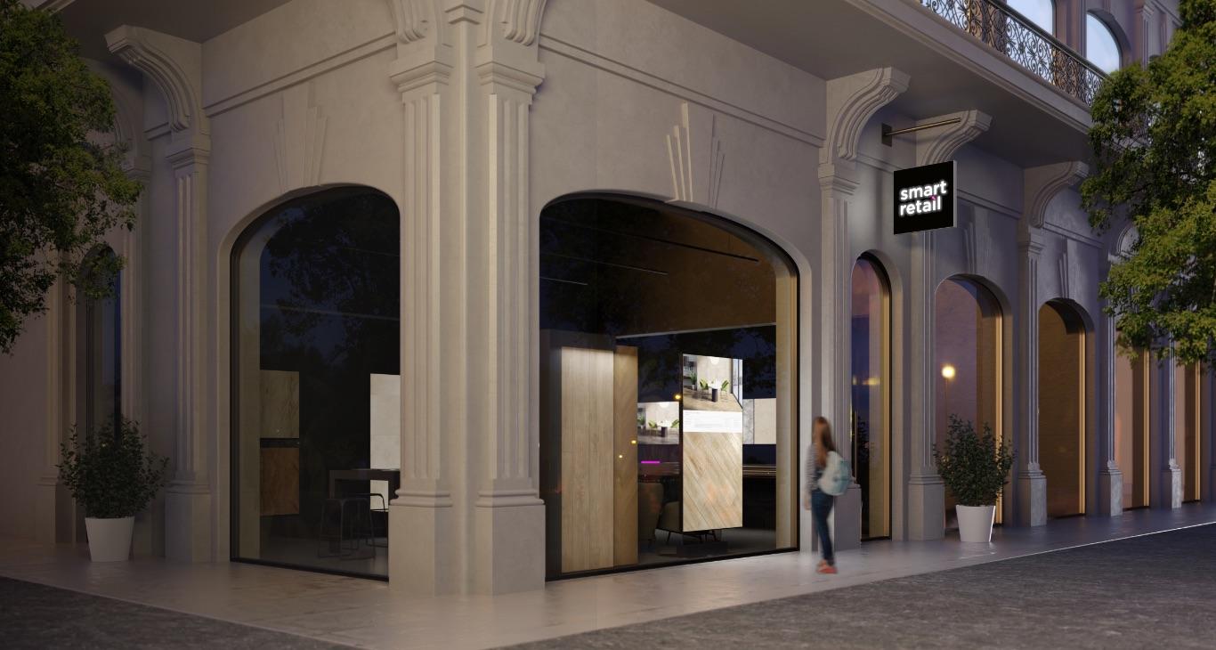 Smart Retail Voilap Digital: la nueva generación de tiendas digitales 05