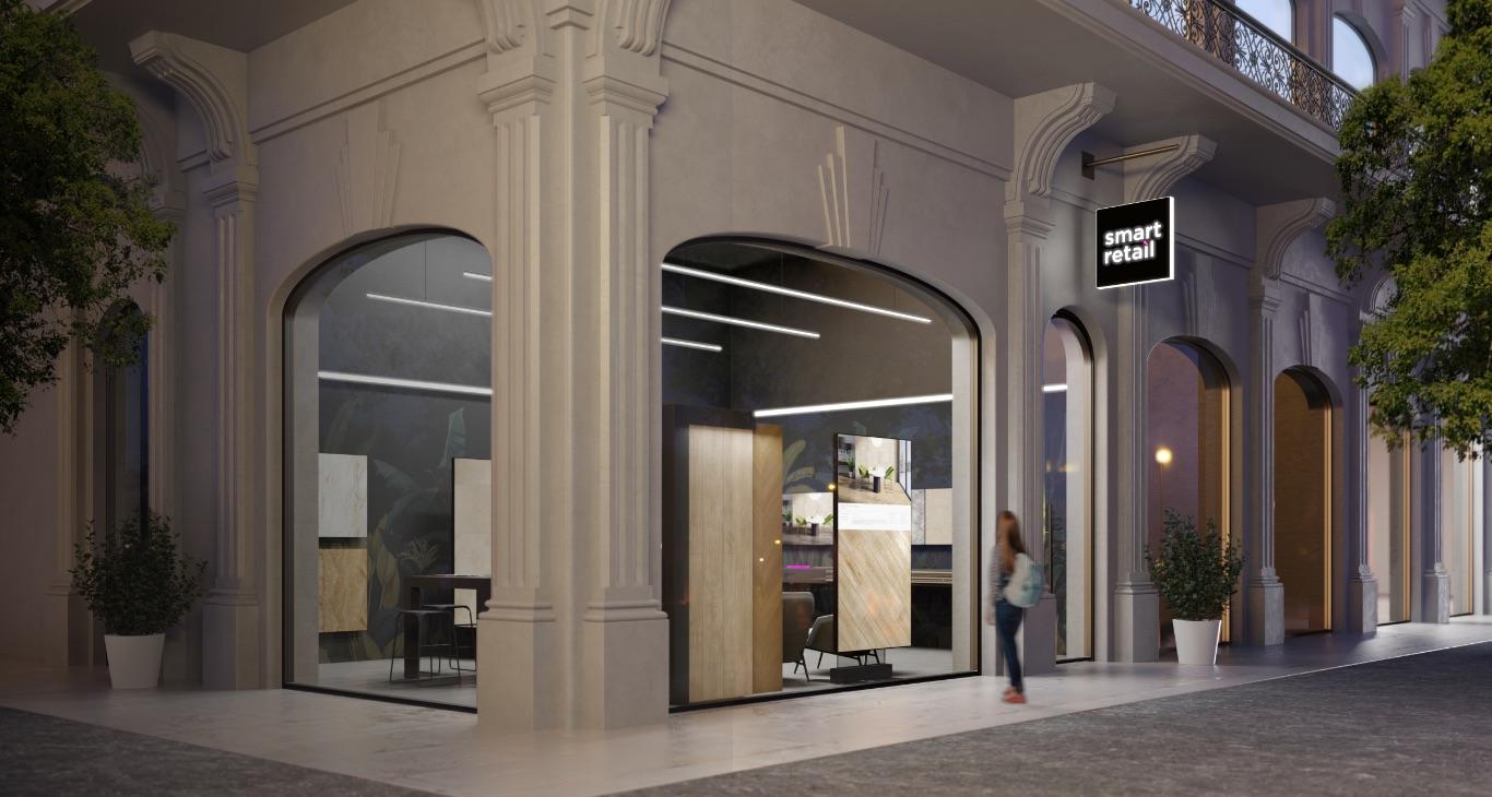 Smart Retail Voilap Digital: la nueva generación de tiendas digitales 06