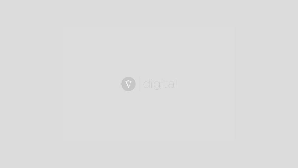 Voilàp Digital: Voilàp digital @ Fensterbau 2018 es