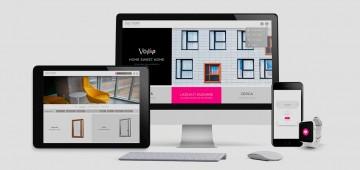 View-CORE: il segreto per dare ai tuoi clienti quello che vogliono
