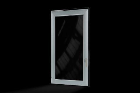 Voilàp Digital:  Display ed espositori per serramenti