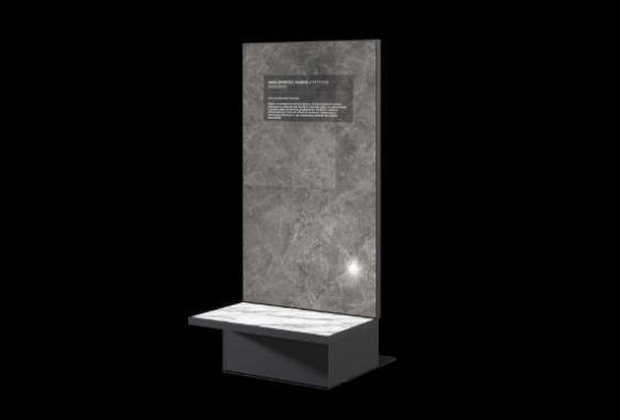 Voilàp Digital: Tile Corner L