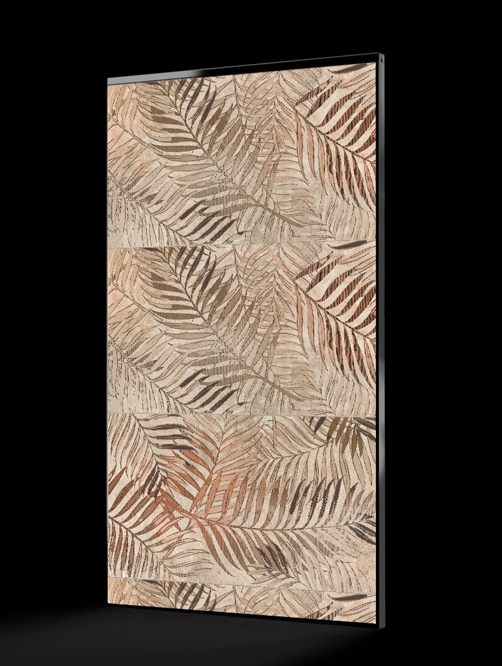 "Voilàp Digital: Tile Essential Evo 85""_2"