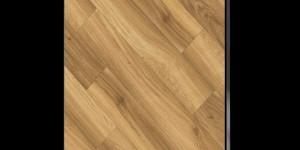 "Voilàp Digital: Tile Essential Evo 55""_6"