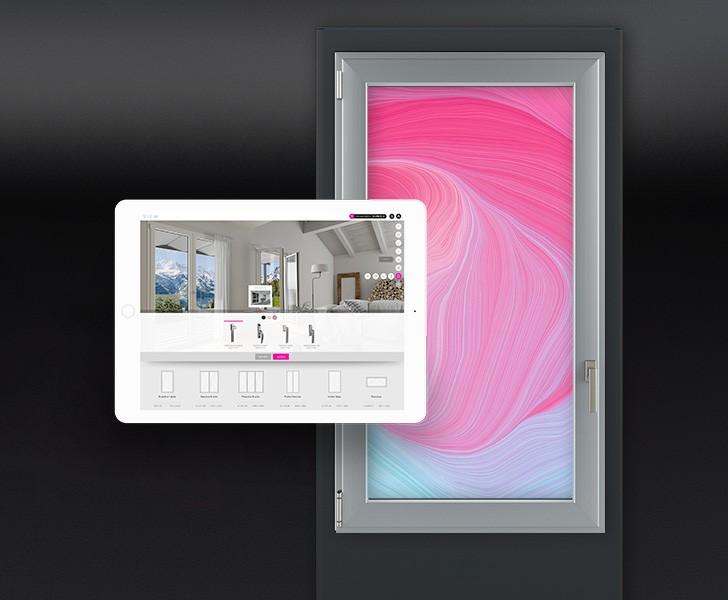 Voilàp Digital: Sight essential evo self Lizenz für VIEW