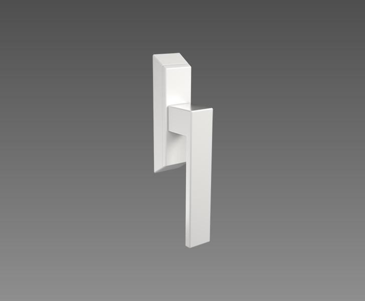 Voilàp Digital: View-Core Conteúdos 3D em atualização contínua 8