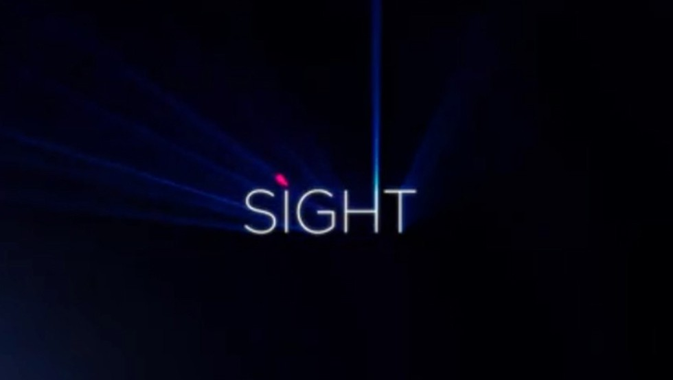 Voilàp Digital: Sight2: the real-size digital shopping experience